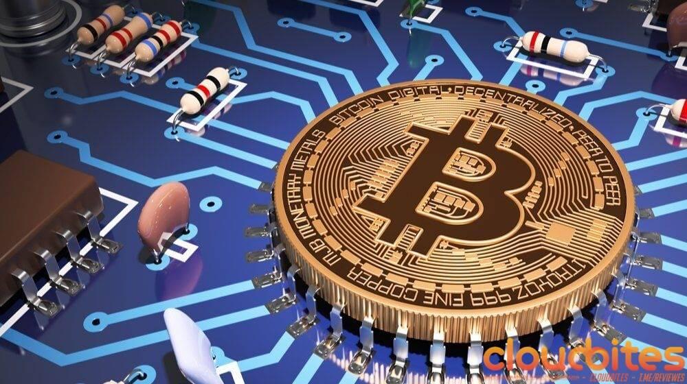 bitcoin-chip.jpg
