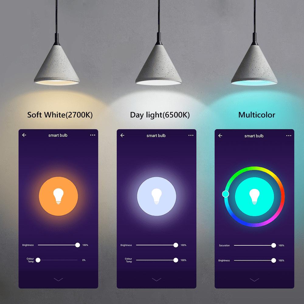 bulb-2.png