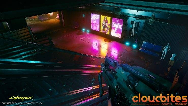 Cyberpunk-2077-con-RayTracing-2-740x416.jpg