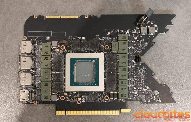 Nvidia-GeForce-RTX-3090-Founders-Edition-17-740x474.jpg