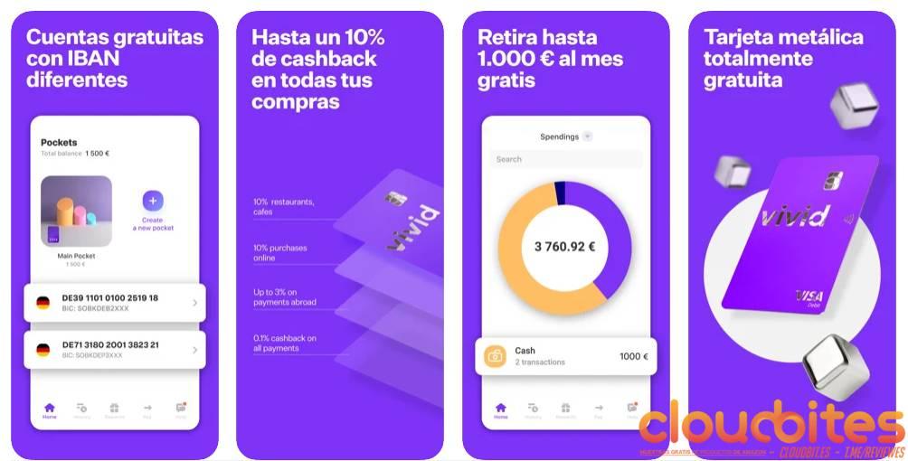 vivid-money-app.jpg